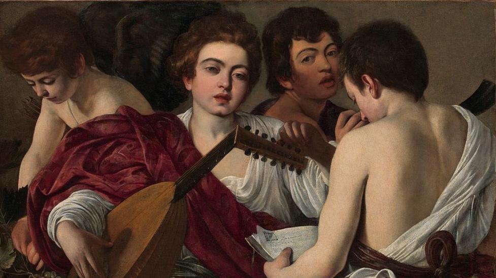 1153px-Caravaggio_-_I_Musici-1024x799